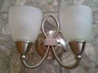 house lights. never have been used great deal $11 call