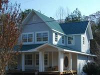 Building plans for 3 bed 2 1/2 bath 1568 sq. ft. or