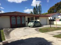 Home remodeled completed, with new bathrooms, kitchen,