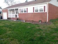 I have a house to share , in hampton ,va 2200 sf,600.00
