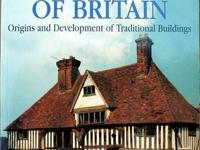 Residences and Cottages of Britain - Beginnings and