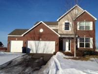 Bedrooms:2 beds Bathrooms:1 bath Available:Now, 2 days