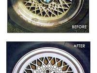 (HOUSTON TX)    AT houston wheel repair WE PROVIDE A