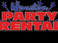 Houston Party Rentals offers the best Party Supplies,