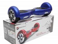 New Balance Boards / Hover Boards We have many colors,
