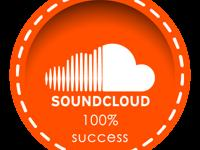 SoundCloud is the most famous site for listening and