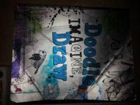 Book 1: How To Draw Manga - Ben Dunn, Fred Perry, Joe