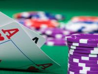 BonusCamp offers reviews of safe Online Poker Rooms to