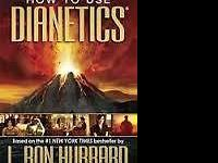 "A film based on the book ""Dianetics"" by L. Ron Hubbard."