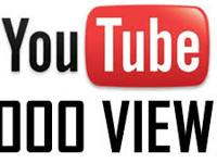 Buy YouTube Views Reviews service helps a lot in