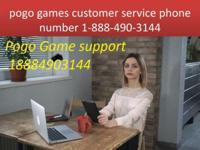 The Pogo support + 1- - Pogo contact is in moving of we