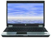 Super Clean HP EliteBook Company Training Laptop.  i5