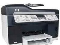 I have a HP Officejet Pro L7580