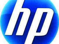 HP Desktop Business Class Intel Core 2 Duo E6300 3gb