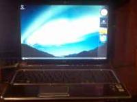 LIKE NEW HP Laptop - CUSTOM DESIGNED GREAT For