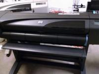 I'm the Plotter Princess of Lindstrom MN. I refurbish