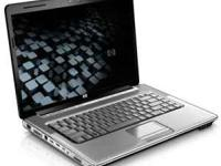 I have an awesome HP dv5 laptop. It works perfectly and