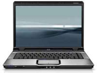 "Selling my DV6500 15"" laptop. RAM has been upgraded to"