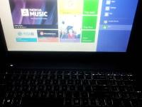 HP Envy M6 - Windows 8 Pro 750gb HDD 3.2ghz Upgraded