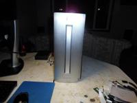 HP Envy 750qe desktop Windows 10 4.0GHz 16GB 3TB HD w/