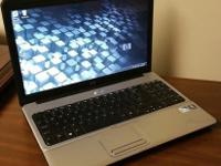 Pentium(R) Dual-Core CPU T74300 @ 2.10GHz3GB Ram320GB