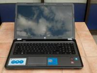This is an HP G7-1338DX laptop in good condition. The