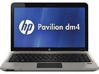 HP Pavilion dm4-2191us Brand New, Never Used. Perfect