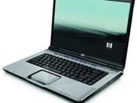 Very good condition laptop for a great price! AMD
