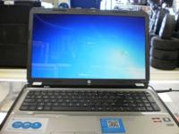 HI GUYS,