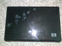 HP Pavilion dv7. Design # dv7-3079wm. No Trades, Cash