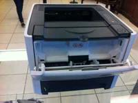 IS IT TIME FOR YOU TO GET A NEW PRINTER BUT DONT WANT