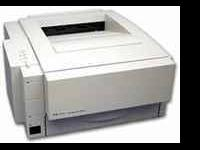 HP LaserJet 2100 series printers deliver 10 pages per
