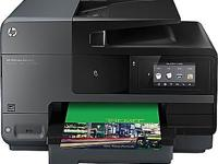 $200 OR BEST OFFER HP Officejet Pro 8620 All-in-One