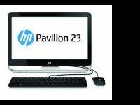 Type: Desktop PCsType: HP-Compaqhttp://