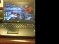 Description AMD Turion 2.00 GHZ Processor, 2 GB Ram,