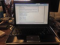 Hp DV4   - Windows 7 Professional x64 bit ( fully