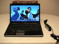 "HP Pavilion DV6   250 15.6"" Widescreen  Windows 7 Home"