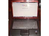 HP Pavilion DV6885 Special edition Laptop notebook