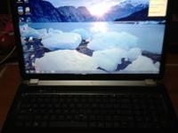 Description Type: Laptops Type: HP for sale Hp Pavilion