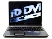 HP Pavilion DV9208NR Notebook PC with WEBCAM Hardware