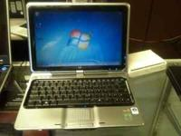 HP Laptop Model HP Pavilion dv7 Notebook PC - for Sale in Durham