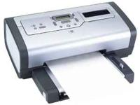 HP Photosmart 7660 printer, good condition, comes with
