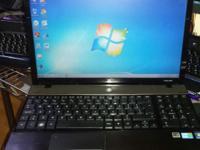 HP Probook 4520S Laptop-$500 Windows 7 Home Premium 64