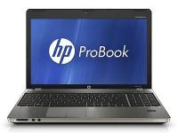 "HP ProBook 4530s - 15.6"" - Core i5 2410M - Windows 7"
