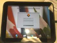 I have 3 Hp TouchPad 32 Gb for sale..............New