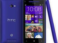 looking for a HTC unlock come in and check it out here
