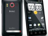 HTC EVO 4G ONLY $199 NO CONTRACT REQUIRED 20% Off