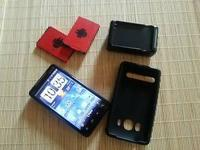 EXCELLENT condition!!!!!! Always used otterbox case and