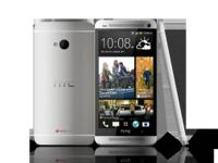 Come by iPhone ER on south Broadway to see the HTC ONE