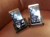 *** HTC ONE M7 SPRINT 16 GB ***.  *** FLAWLESS LIKE